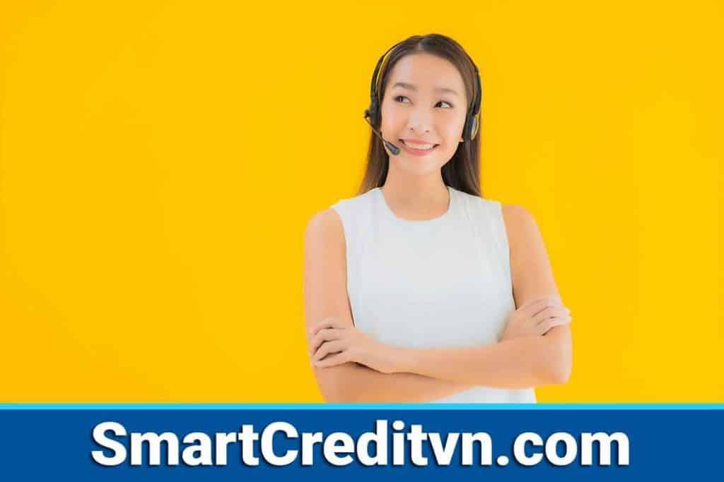 Các dịch vụ tài chính được cung cấp bởi Shinhan bank là gì?