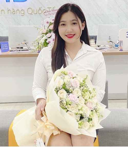 khách hàng vay shinhan bank