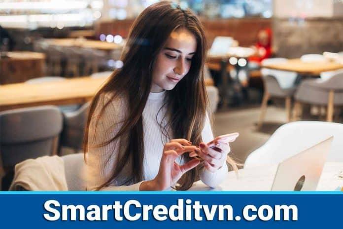 kiểm tra số tài khoản Shinhan Bank bằng SMS
