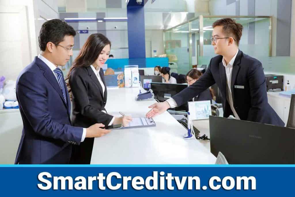 Shinhan bank cung cấp các dịch vụ tài chính nào?