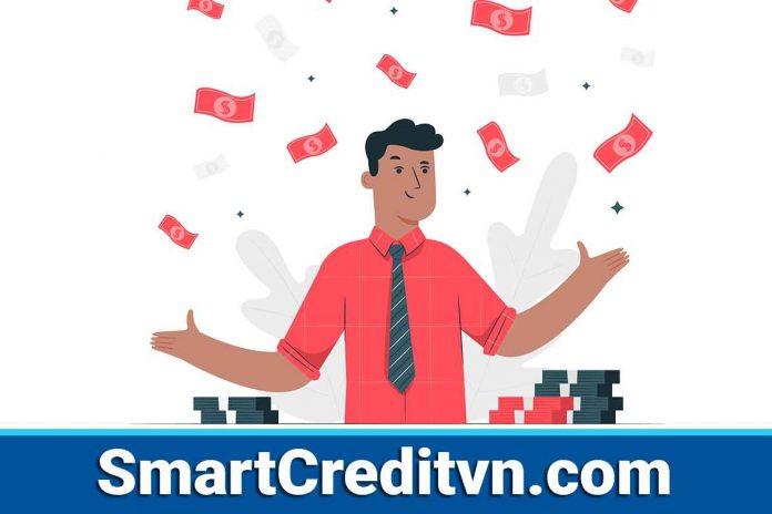 Hướng dẫn đăng ký các app vay tiền online mới, uy tín nhất.